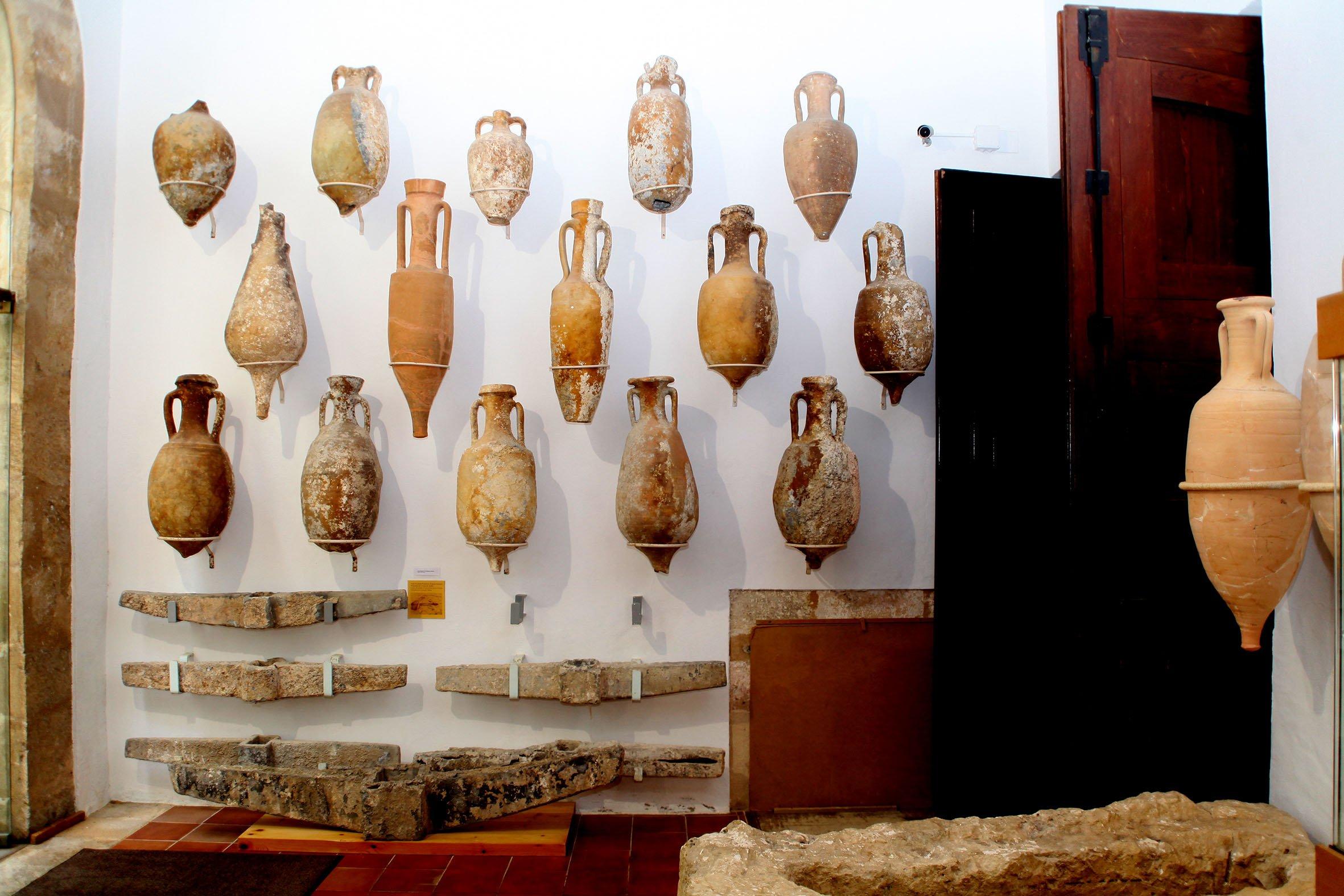 MUSEO SOLER BLASCO (15)
