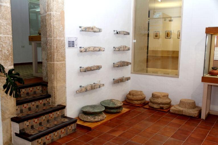 MUSEO SOLER BLASCO (21)