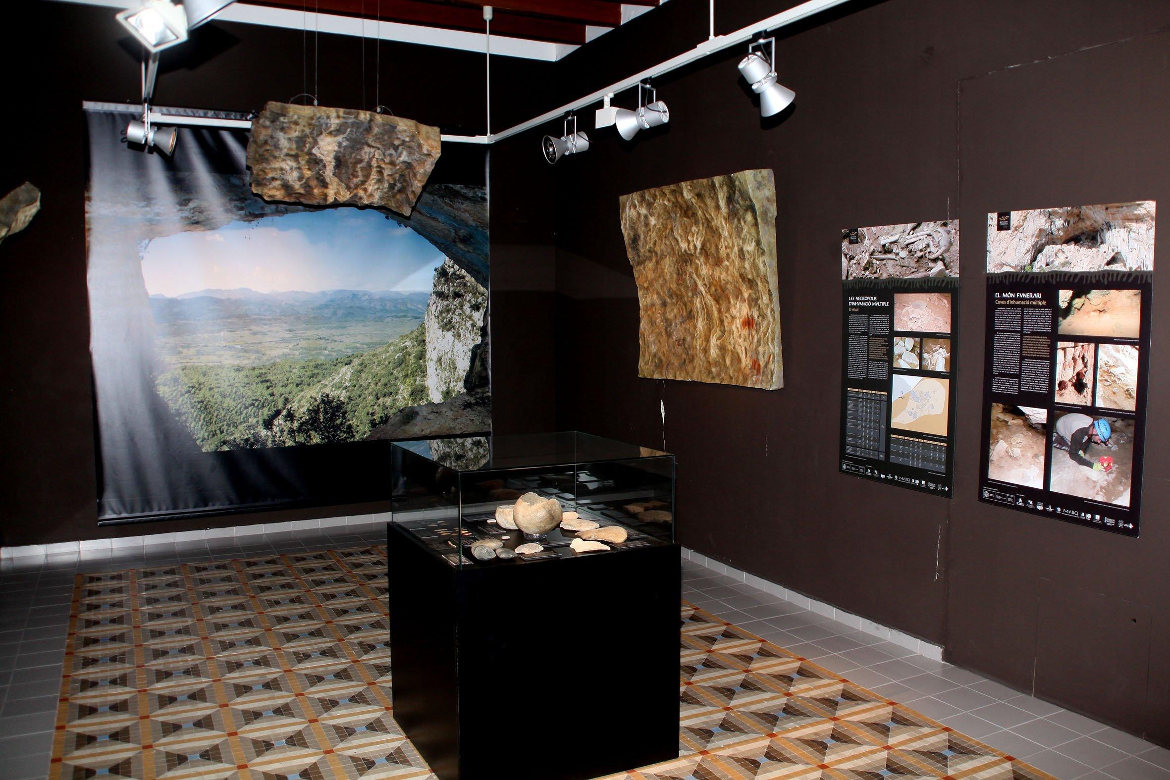 MUSEO SOLER BLASCO (33)