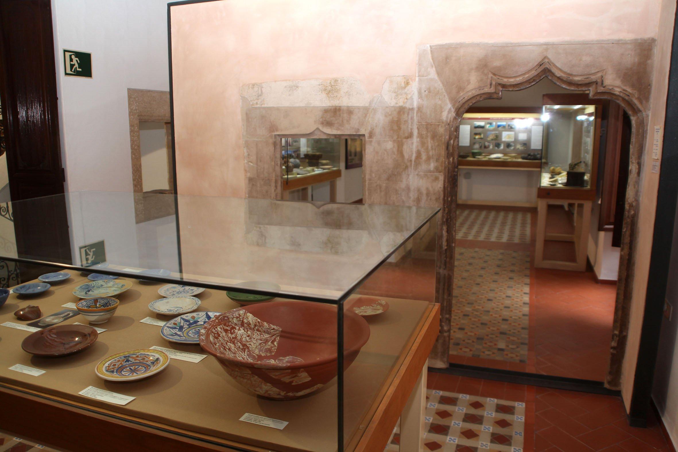 MUSEO SOLER BLASCO (63)