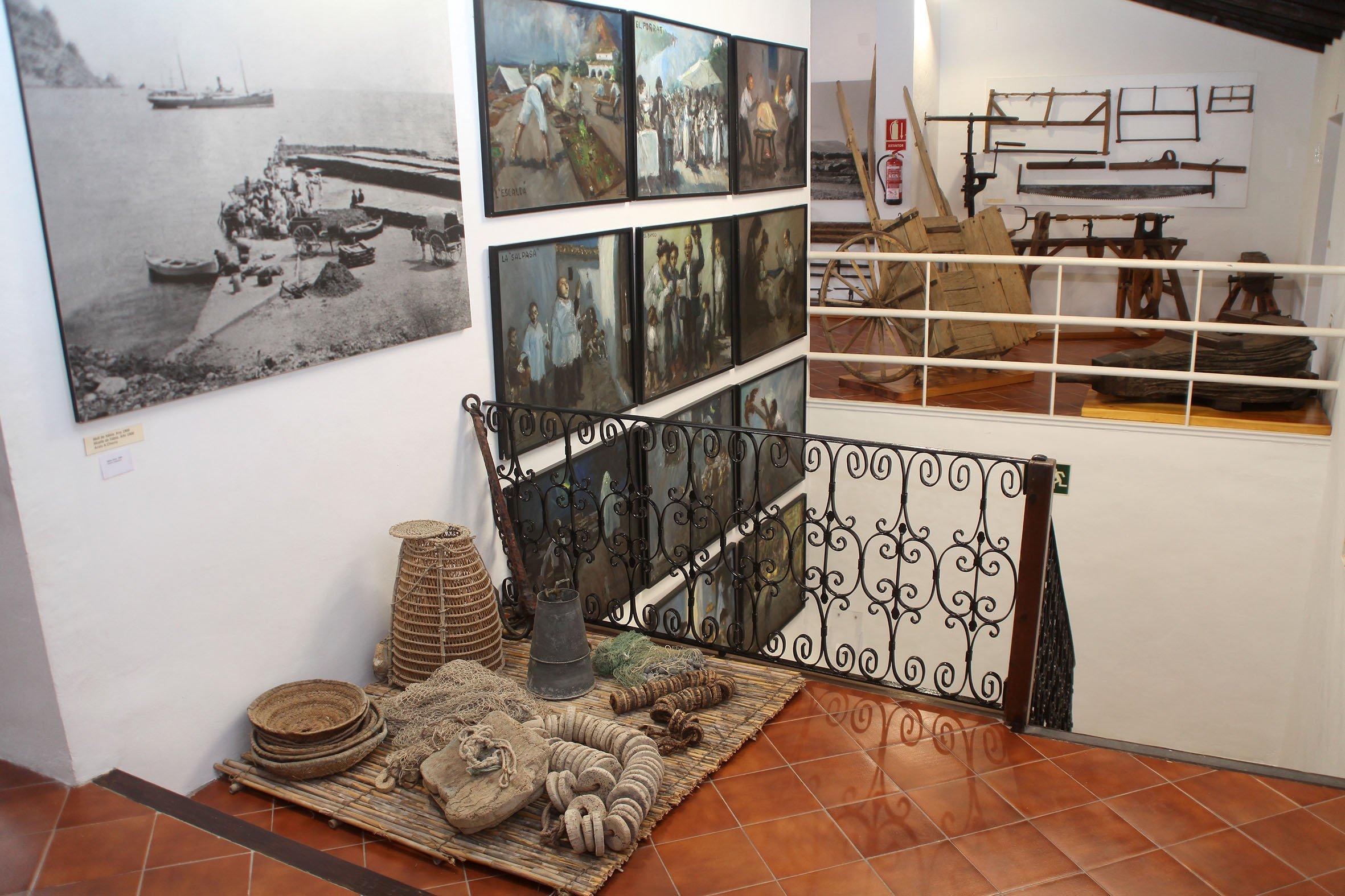 MUSEO SOLER BLASCO (66)