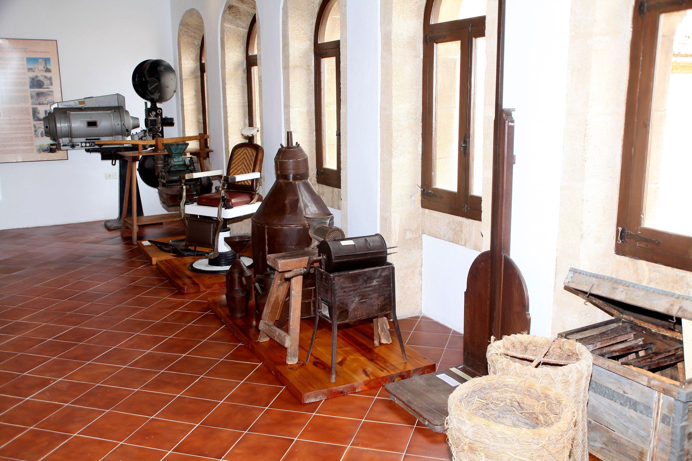 MUSEO SOLER BLASCO (70)