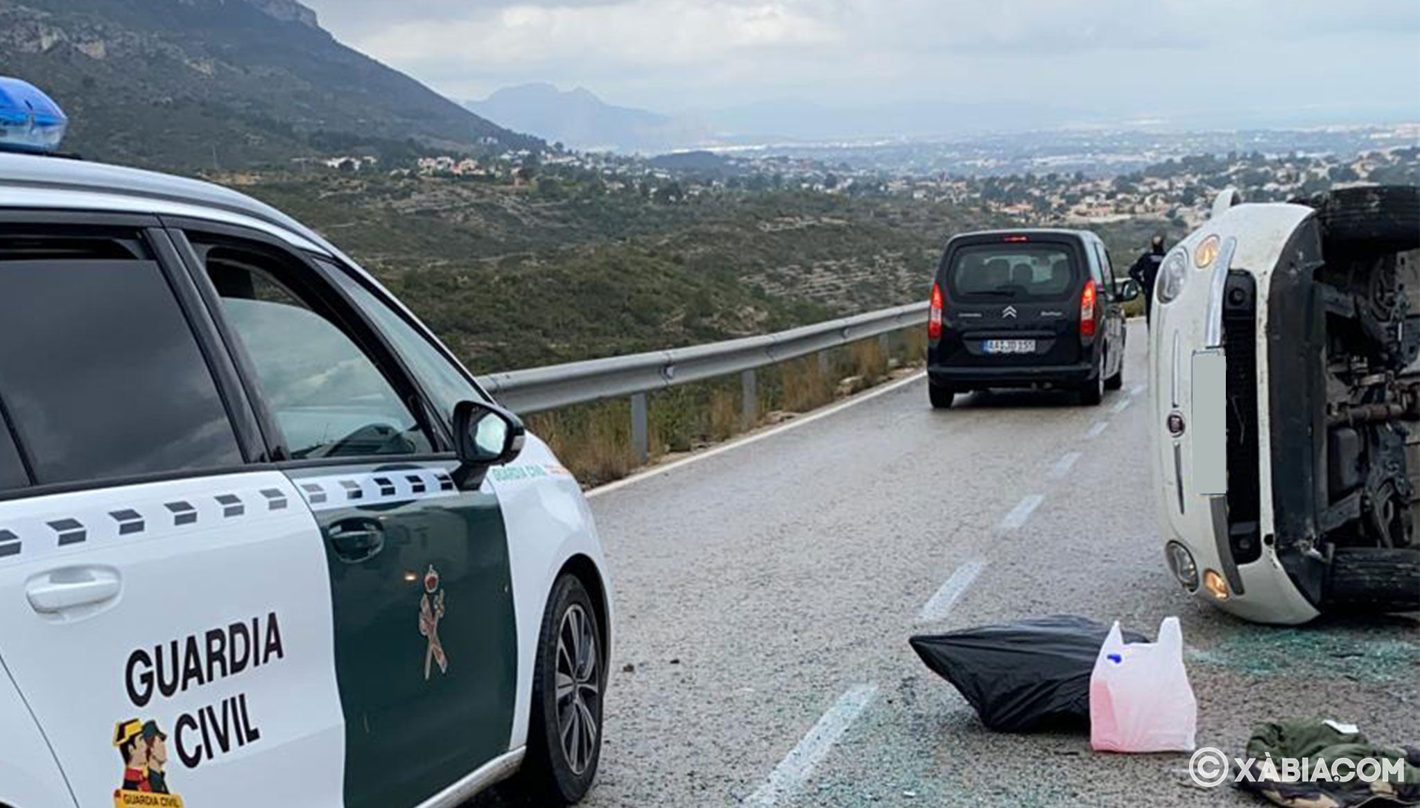 accidente-en-les-planes-sin-victimas-copy-javea