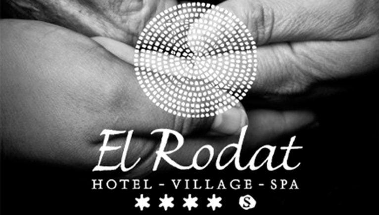 Comunicado de Hotel El Rodat cediendo sus instalaciones ante la alarma sanitaria