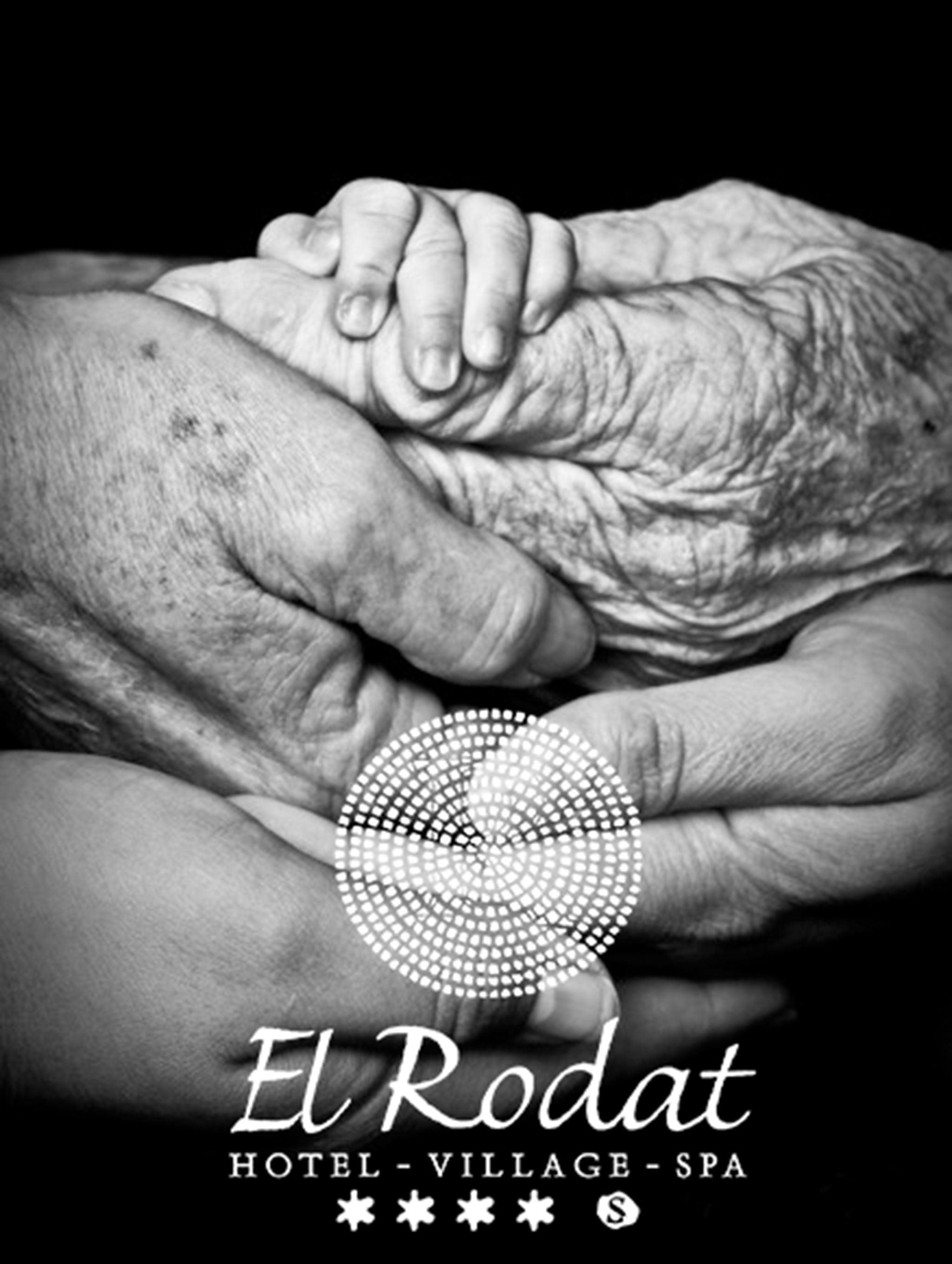 Comunicado ante la alarma sanitaria – Hotel El Rodat