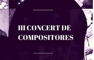 Concierto Compositoras