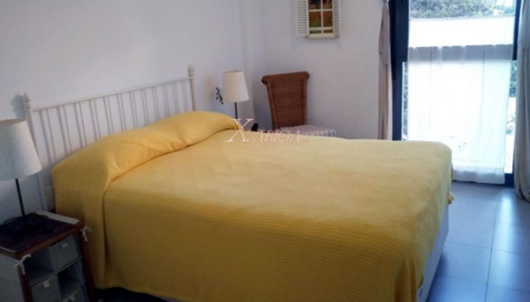 Habitación en un apartamento en venta en Jávea - Xabiga Inmobiliaria