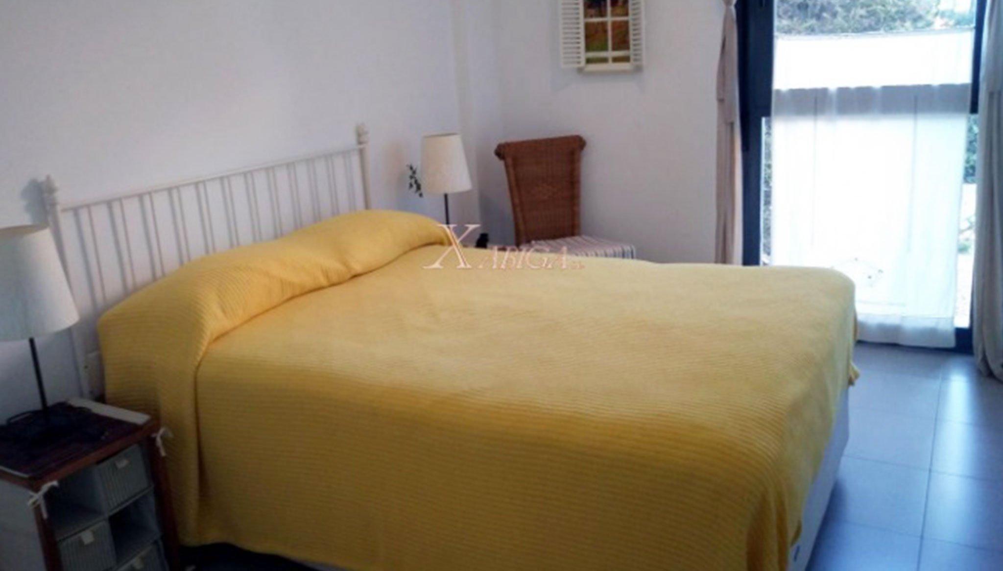 Habitación en un apartamento en venta en Jávea – Xabiga Inmobiliaria