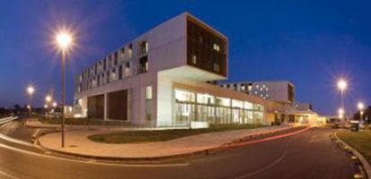 Hospital-Marina-Salud-Dénia