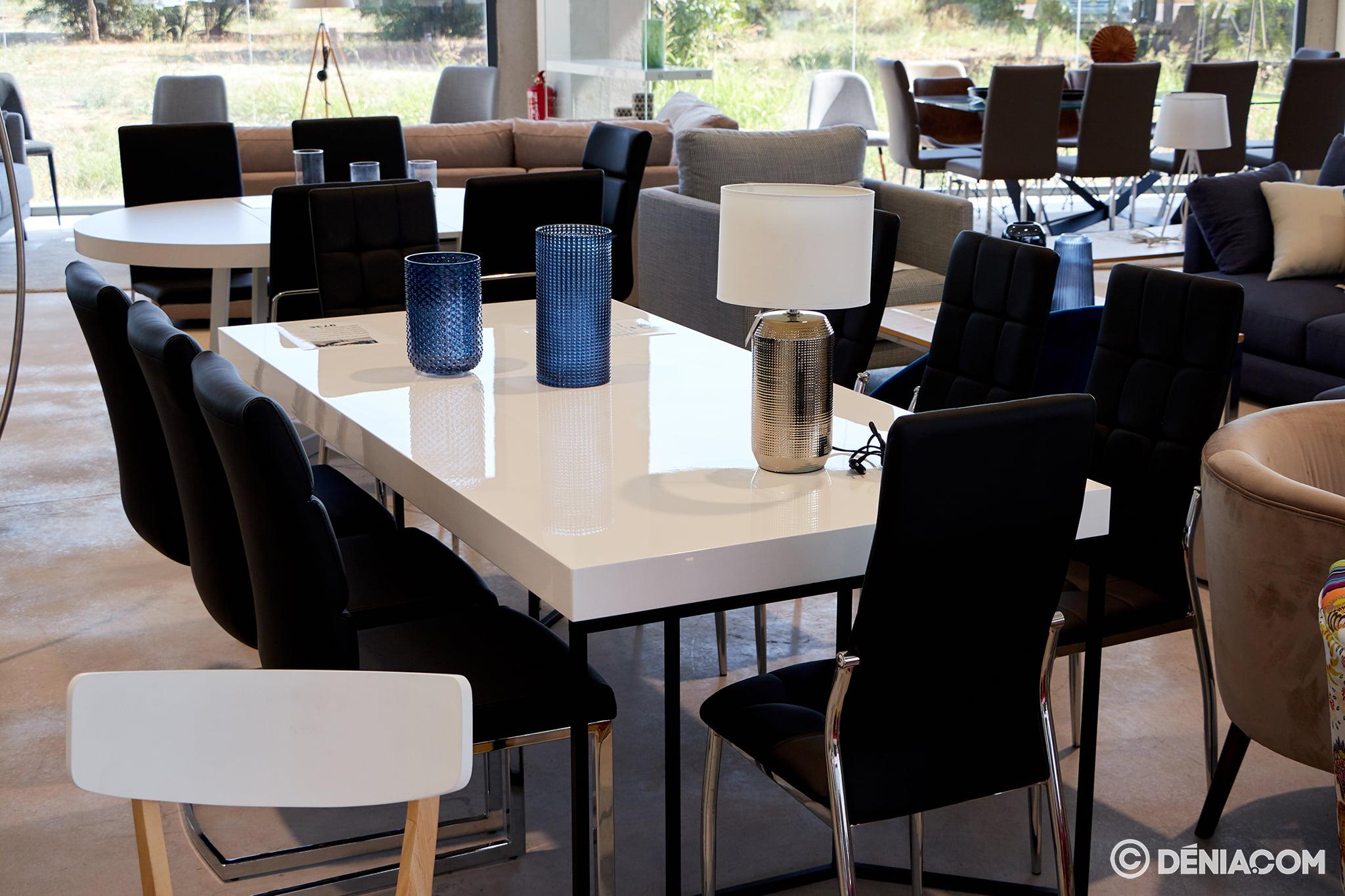 Mesas de comedor Amazing Deals