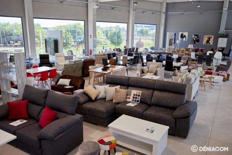 Muebles Amazing Deals