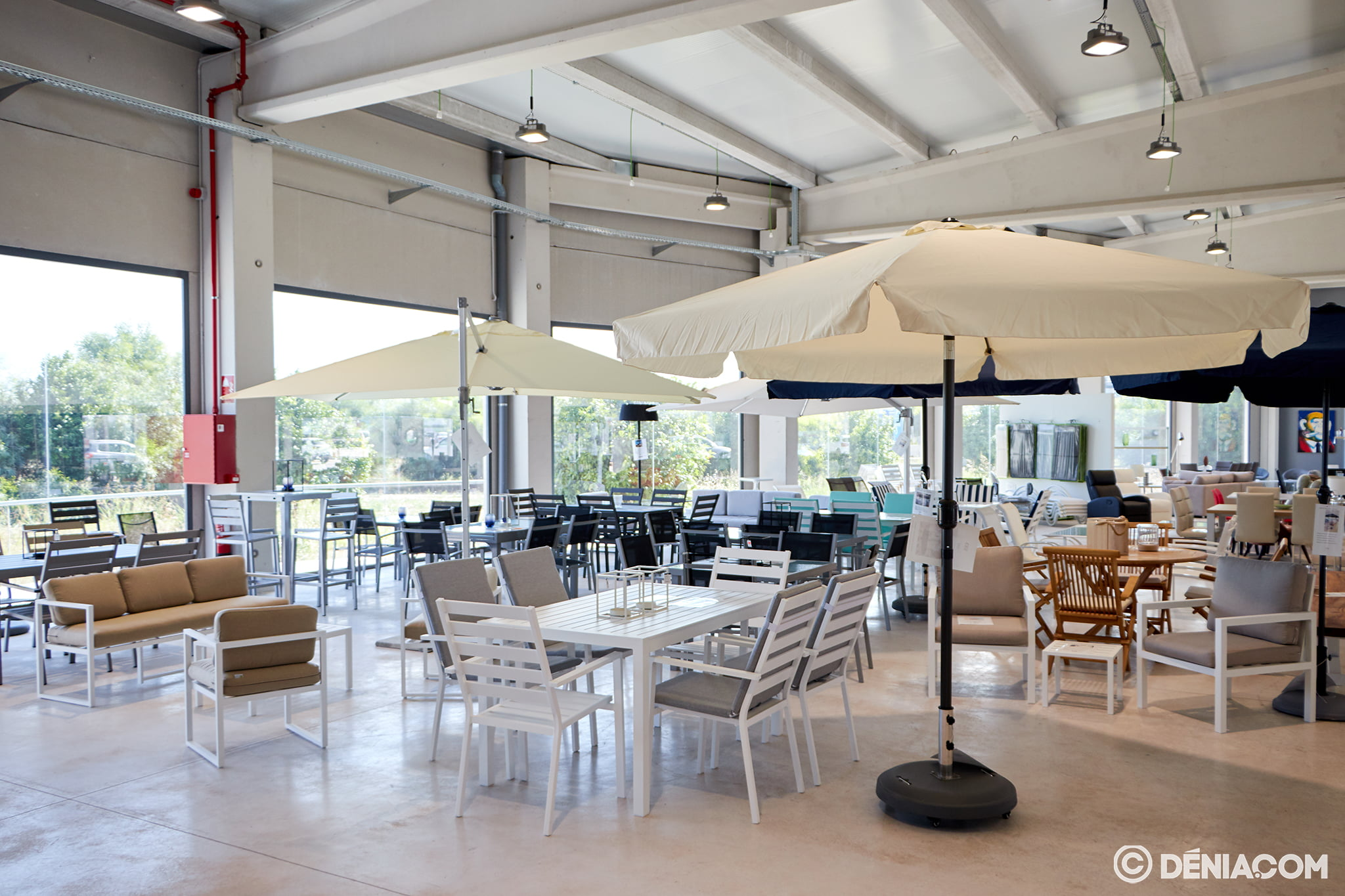 Muebles de exterior Amazing Deals