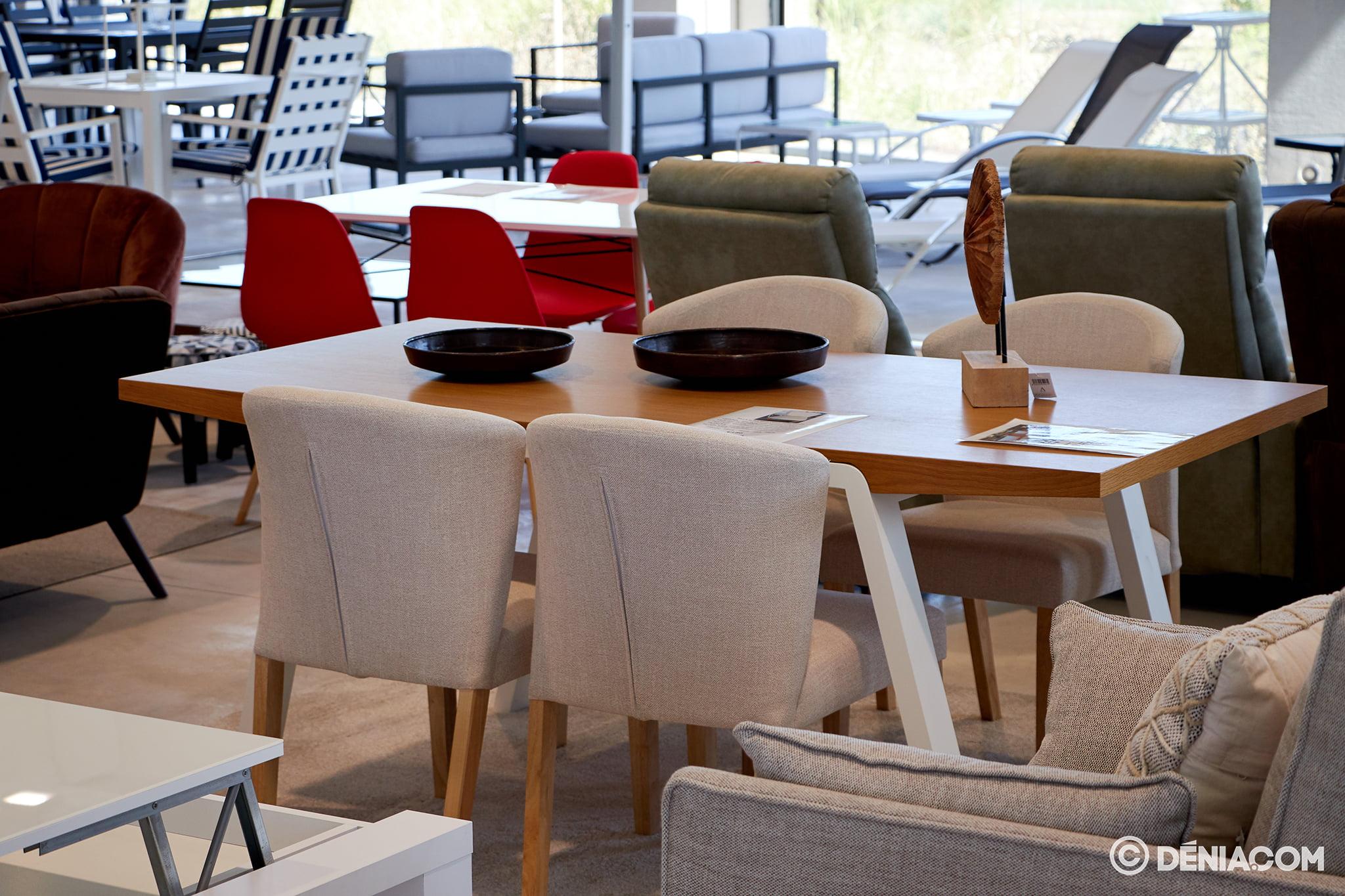 Muebles de interior Amazing Deals