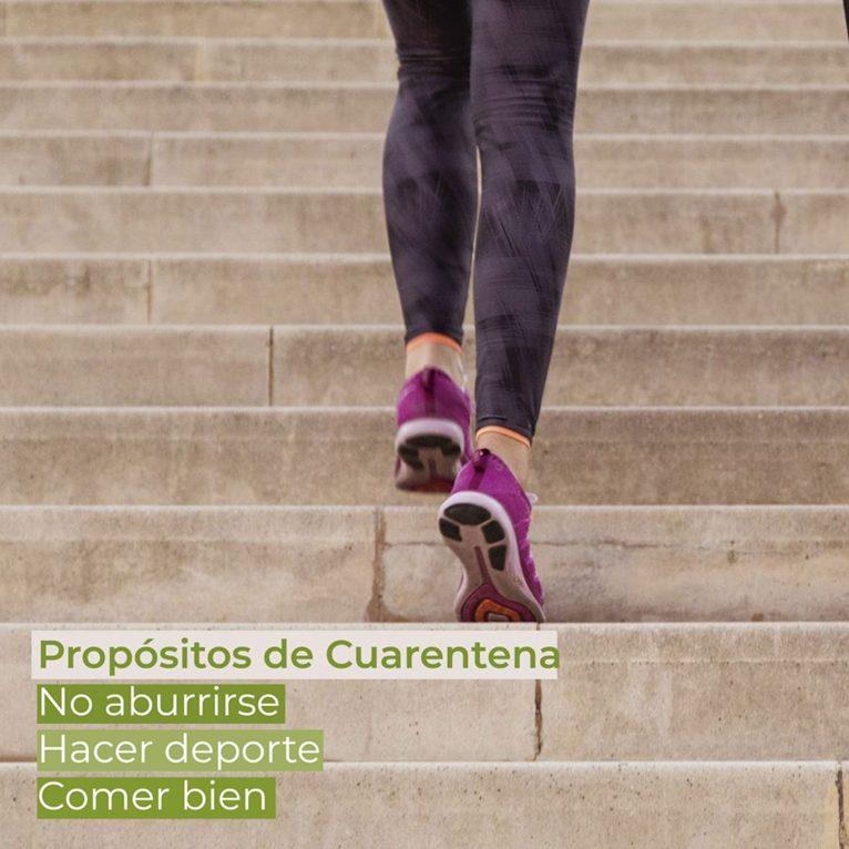 Imatge en xarxes de Clínica Estètica Castelblanque
