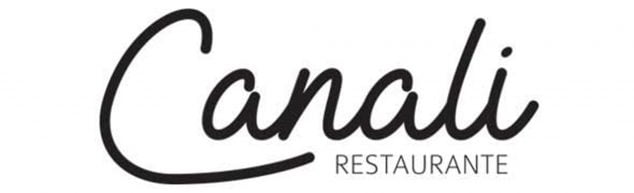 Imagen: Logotipo de Restaurante Canali