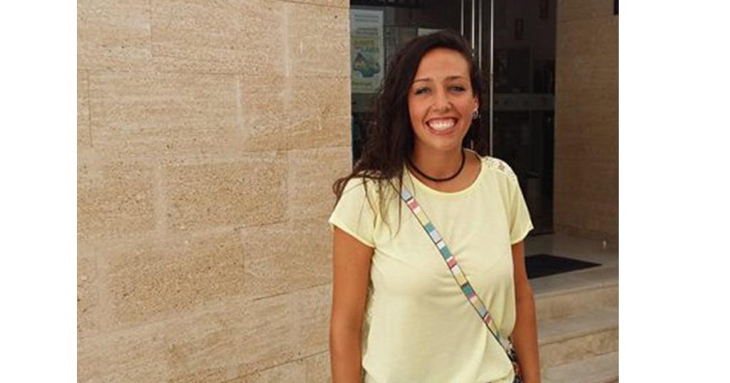 Sandra  Castelló FB