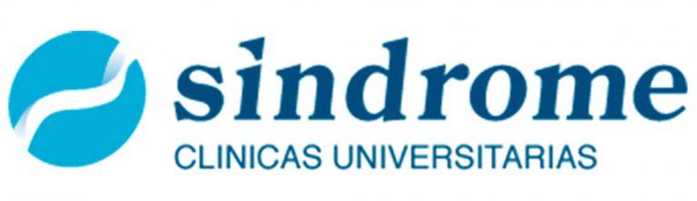 Logotipo de Síndrome Adicciones