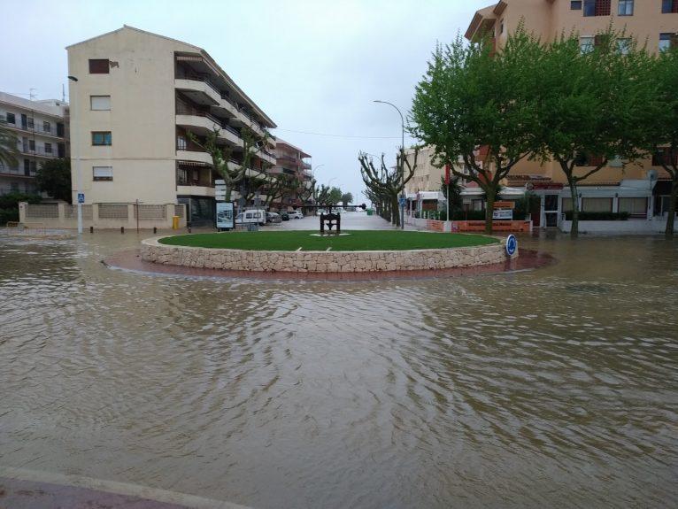 avenida-fontana-arenal-javea-2019