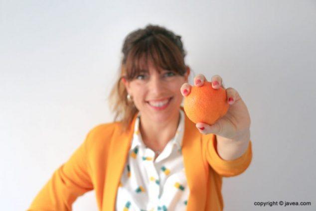 Imagen: Mari Olivares - Dietista-Nutricionista