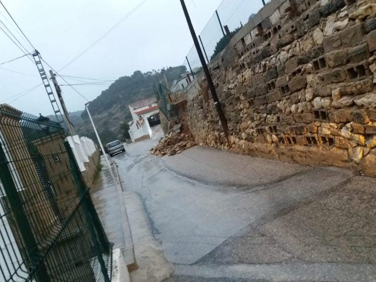 efectos-lluvias-pascua-2019-javea