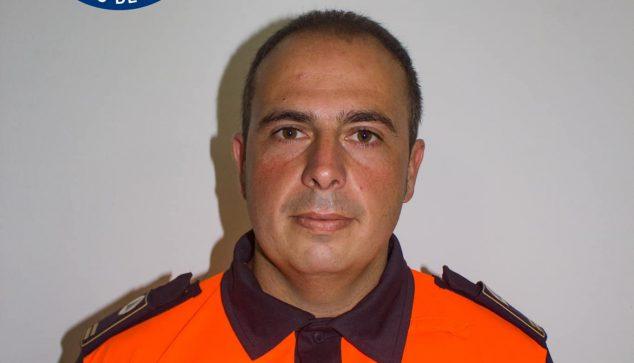 Imagen: José Antonio Ivars, último fallecido por coronavirus en la comarca