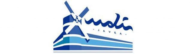Изображение: логотип Molí Jávea