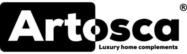 Imatge: Logotip de Artosca