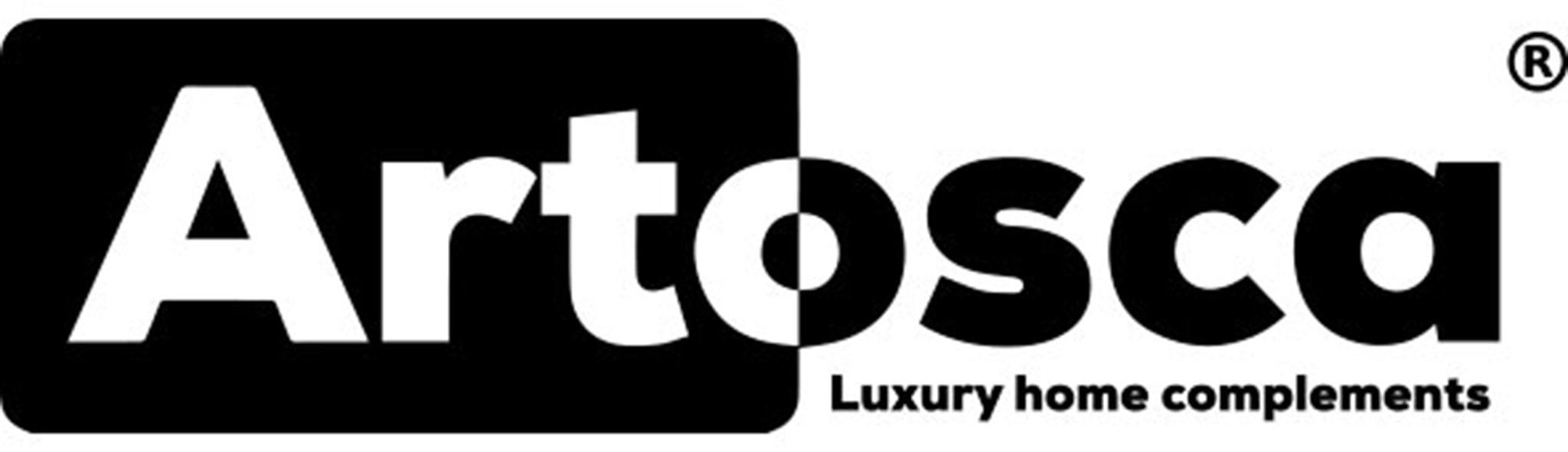 Logotipo de Artosca