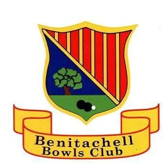 benitachell-bowls-club-logo