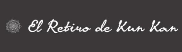Bild: Logo-der-Rückzug-von-Kun-Kan
