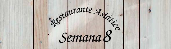 Imagen: logo-restaurante-asiatico-semana-8