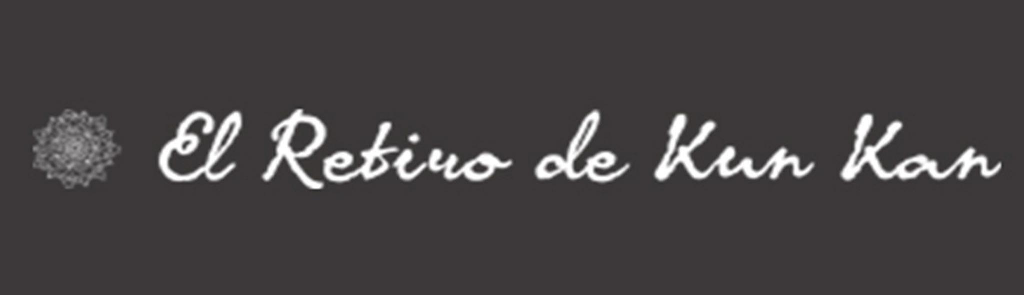 Logotip del Retiro de Kun Kan