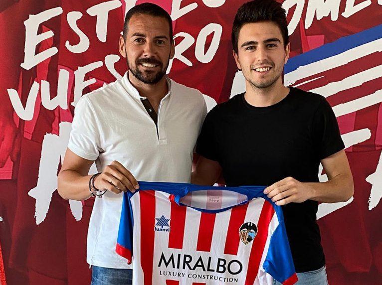 Boluda con Álvaro López
