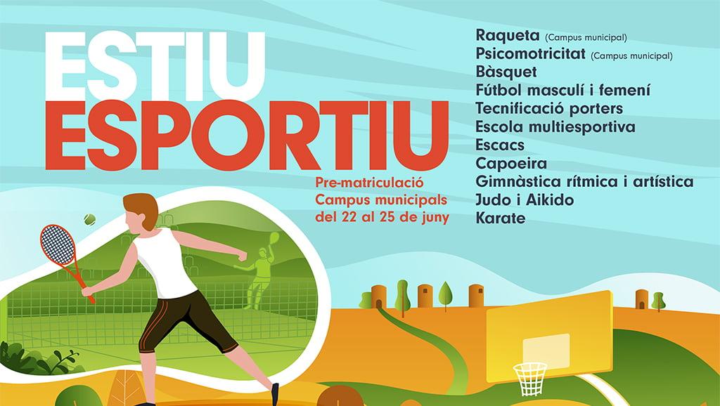 Campus Verano FB