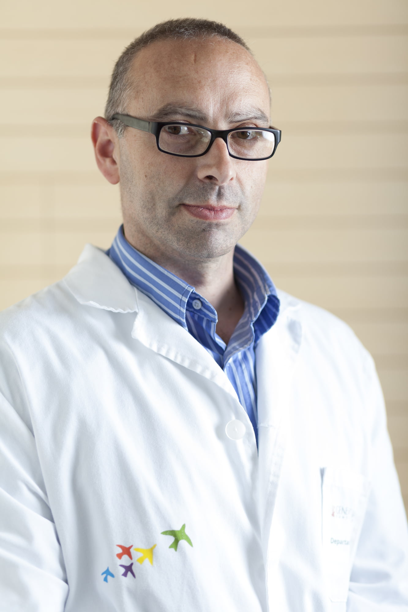Dr.Gasent