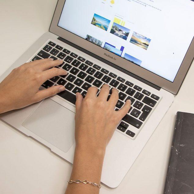 Imagen: Prensa digital