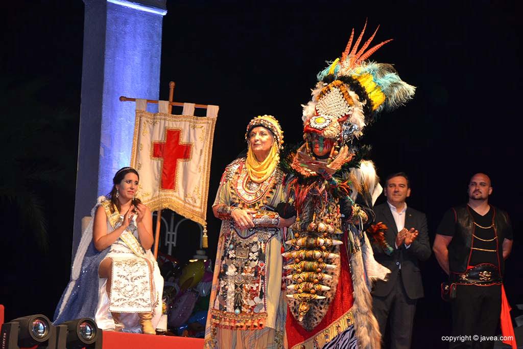 Presentación Fiestas Moros y Cristianos Xàbia 2019 (100)