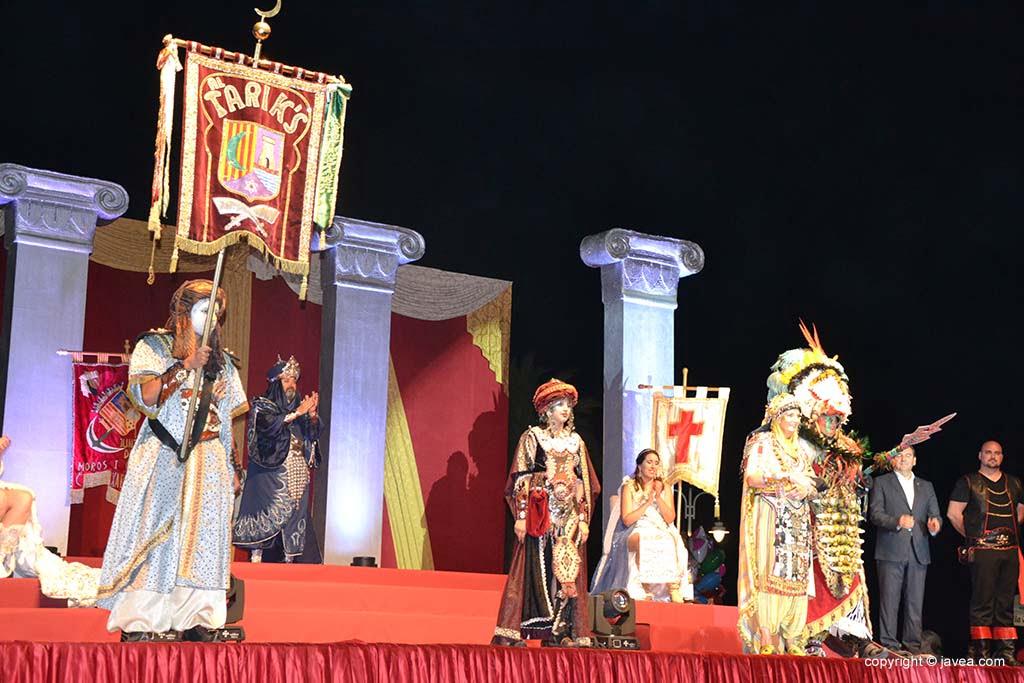 Presentación Fiestas Moros y Cristianos Xàbia 2019 (98)