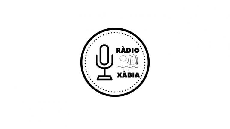 Ràdio Xàbia