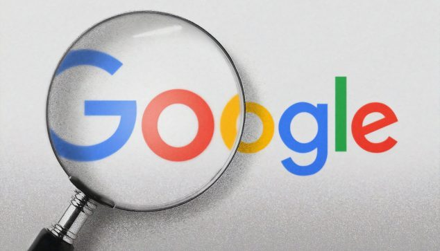 Imagen: Google selecciona al grupo Avantcem por la labor informativa en la crisis del COVID-19