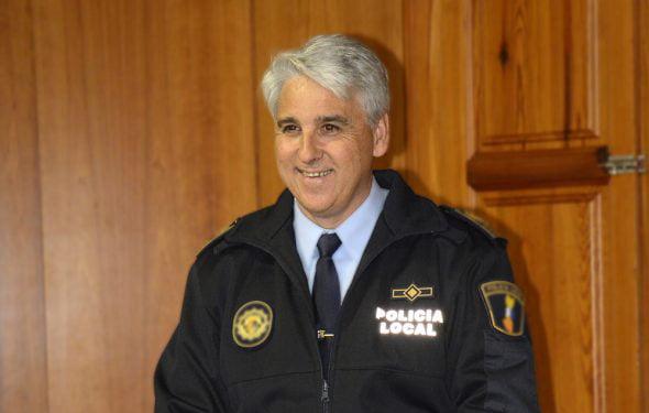 José Antonio Monfort-