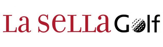 Imagen: Logotipo de La Sella Golf