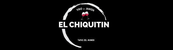 Imagen: logo-restaurante-el-chiquitin