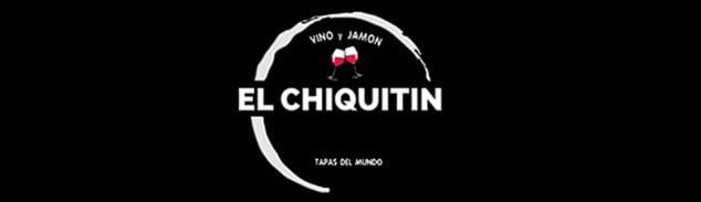 Imagen: Logotipo de Restaurante El Chiquitín