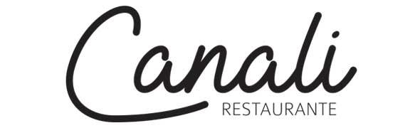 Imagen: restaurante-canali