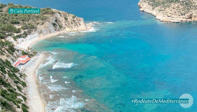 Imagen: Rodéate de Mediterráneo - Hotel El Rodat