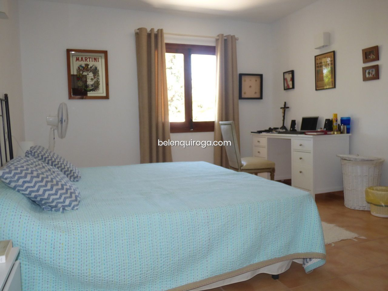 Casa en Jávea – – Inmobiliaria Belen Quiroga