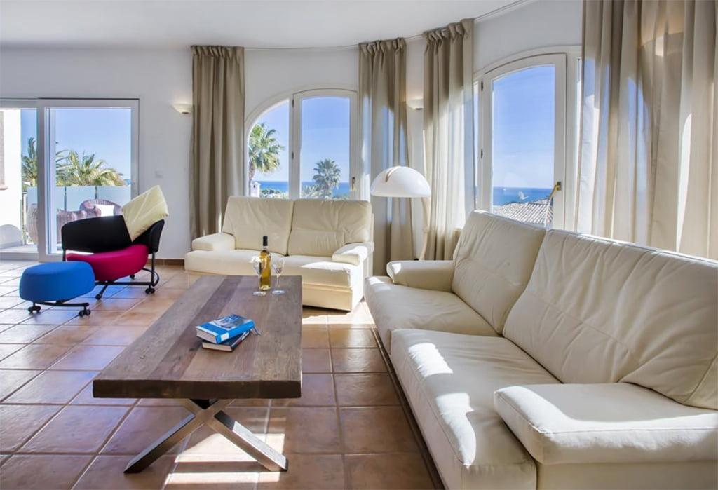 Comprar Casa Ambolo – Terramar Costa Blanca