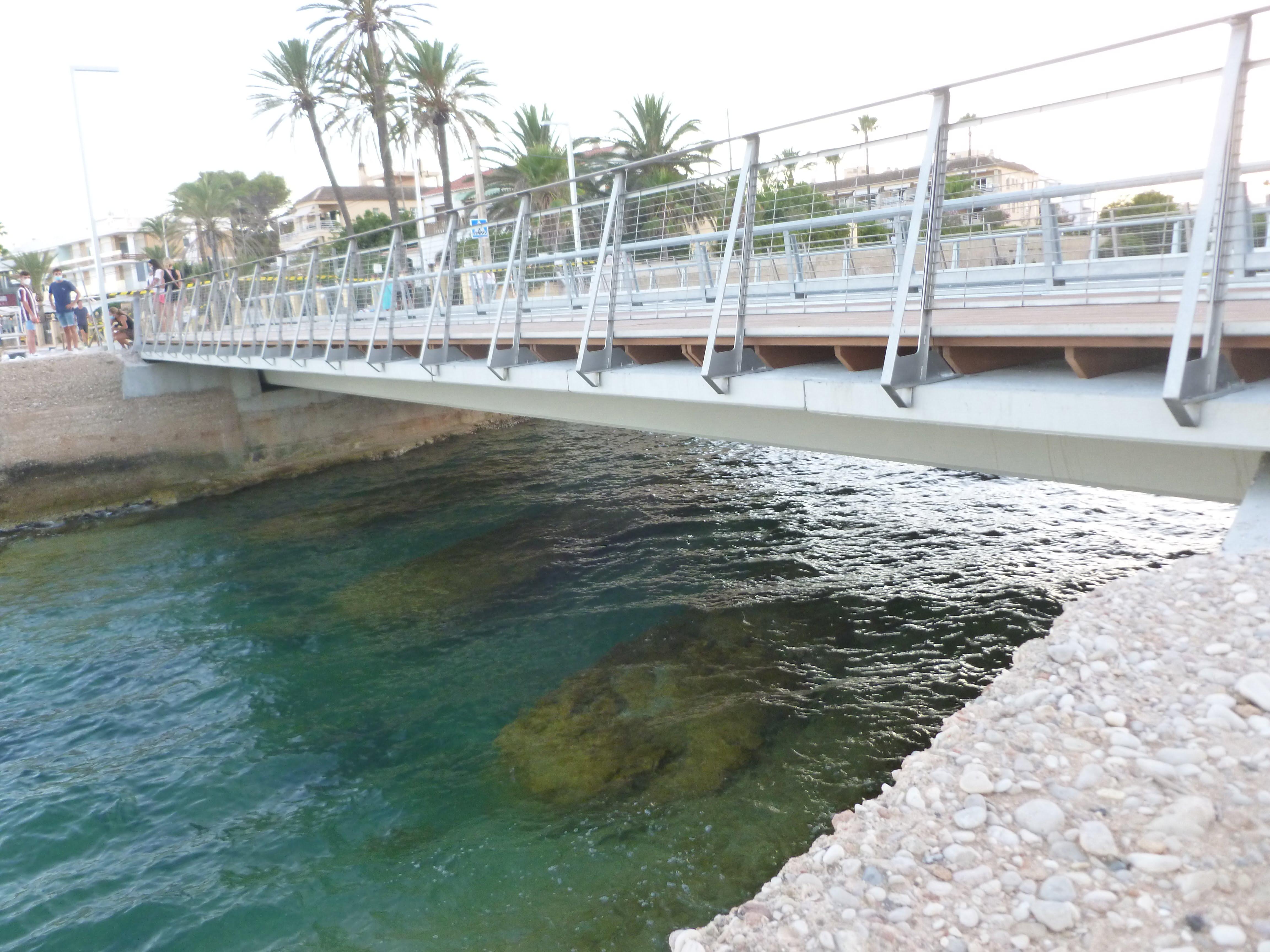 Nuevo Puente de Triana