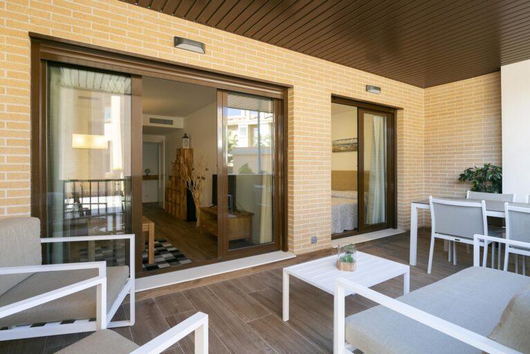Vacaciones en la Costa Blanca - Quality Rent A Villa